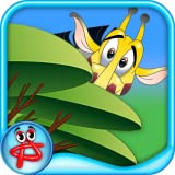 Animal Hide and Seek: Hidden Object Game for Kids