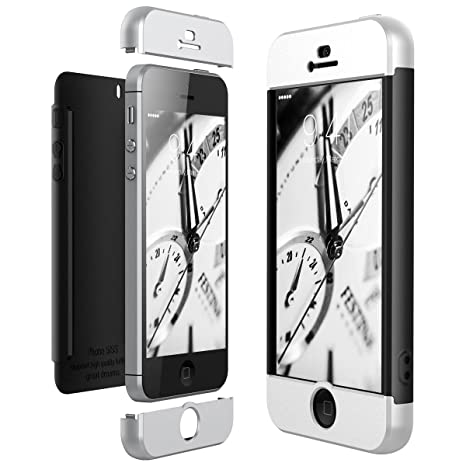 custodia iphone se elegante