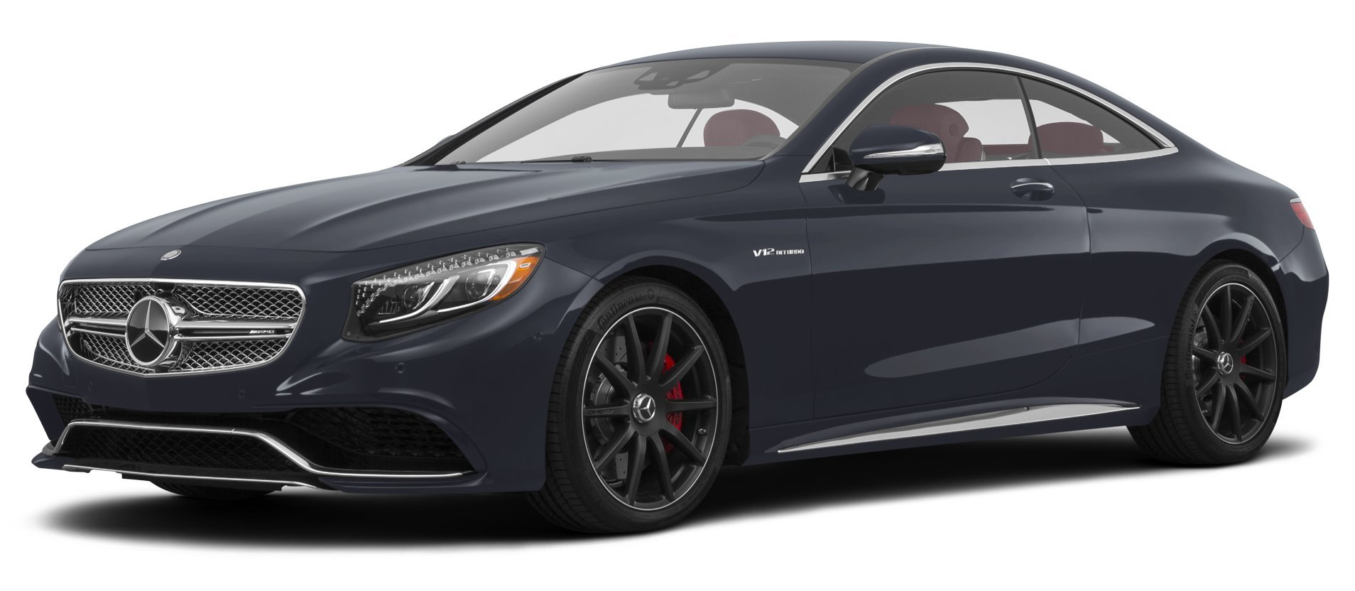 2016 mercedes benz s65 amg reviews images and specs vehicles. Black Bedroom Furniture Sets. Home Design Ideas