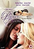 Perfect Ending. A [Nicole Conn] [Edizione: Regno Unito] [Import anglais]