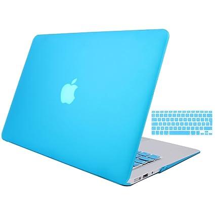 Stong Carcasa transparente para MacBook Air de 13 pulgadas ...