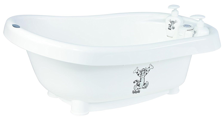 Ergonomic Home SPA Headrest Pillow para Ba/ñera Blanco TakCool Bath Pillow SPA Pillow con ventosas Jacuzzi