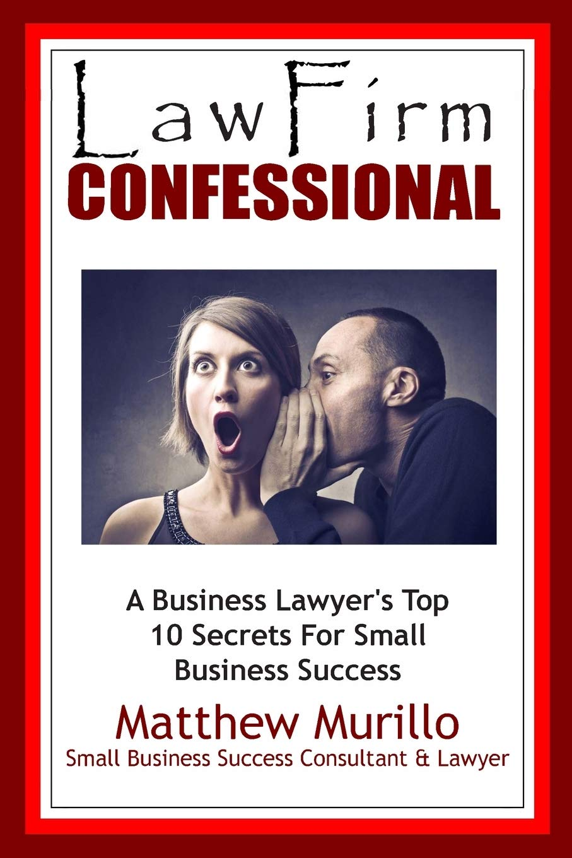 Site- ul dating avocat