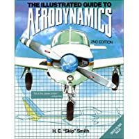 Illustrated Guide to Aerodynamics
