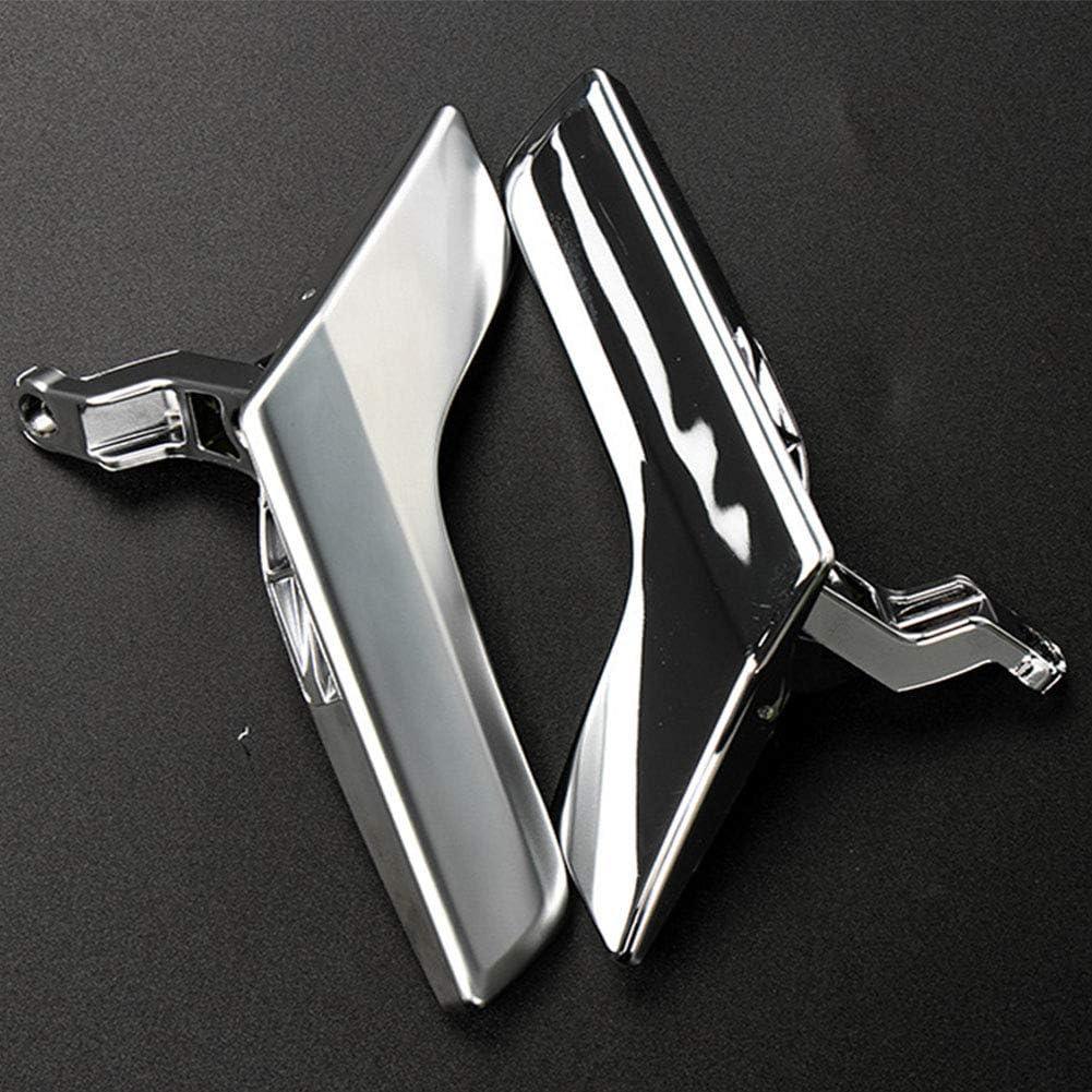 Kit di riparazione maniglia interna per Mercedes Benz W204 X204 Classe C