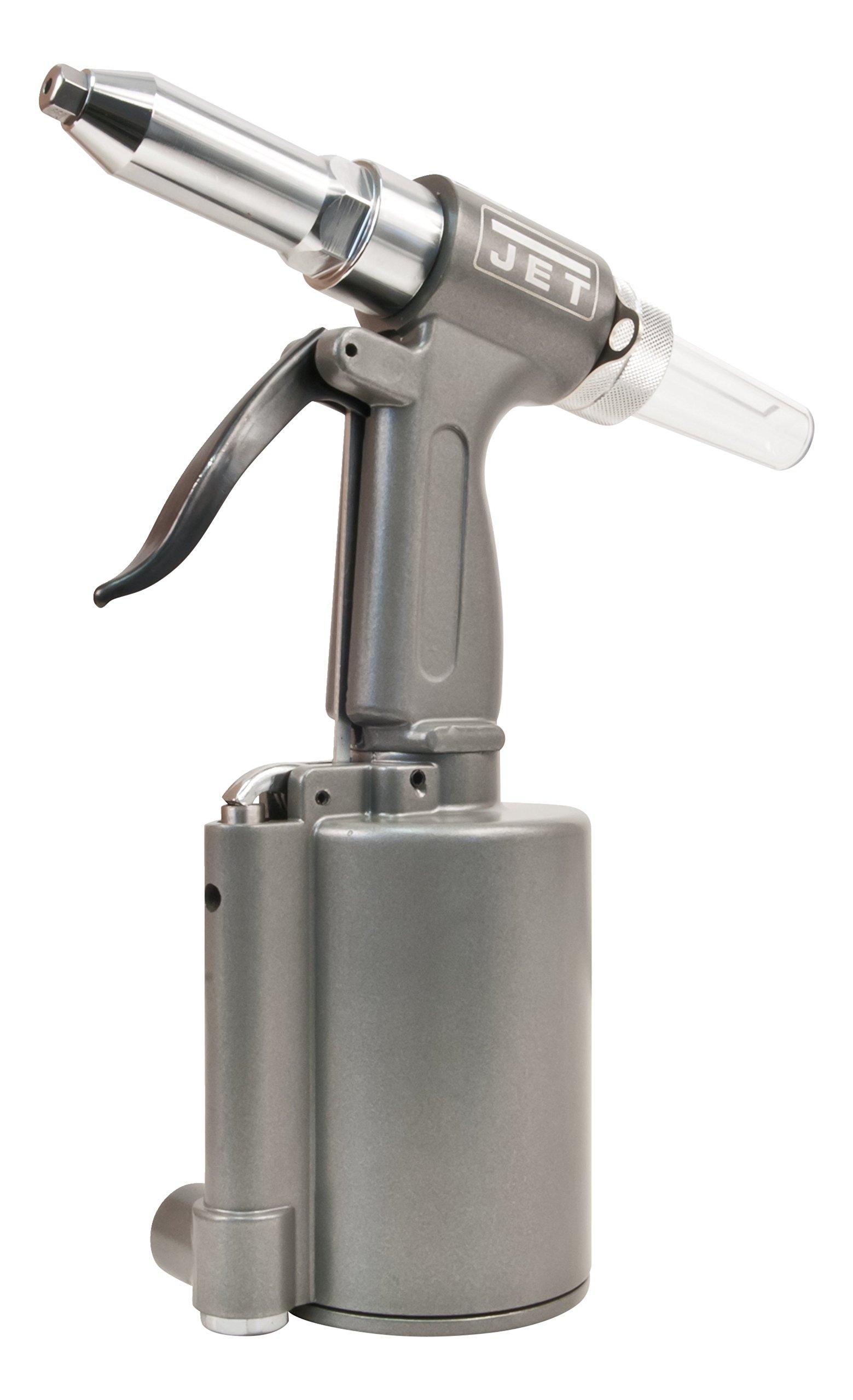 JET JAT-920 Pneumatic R6 Riveter