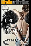 El límite del deseo (Saga Ángeles Caídos nº 1)