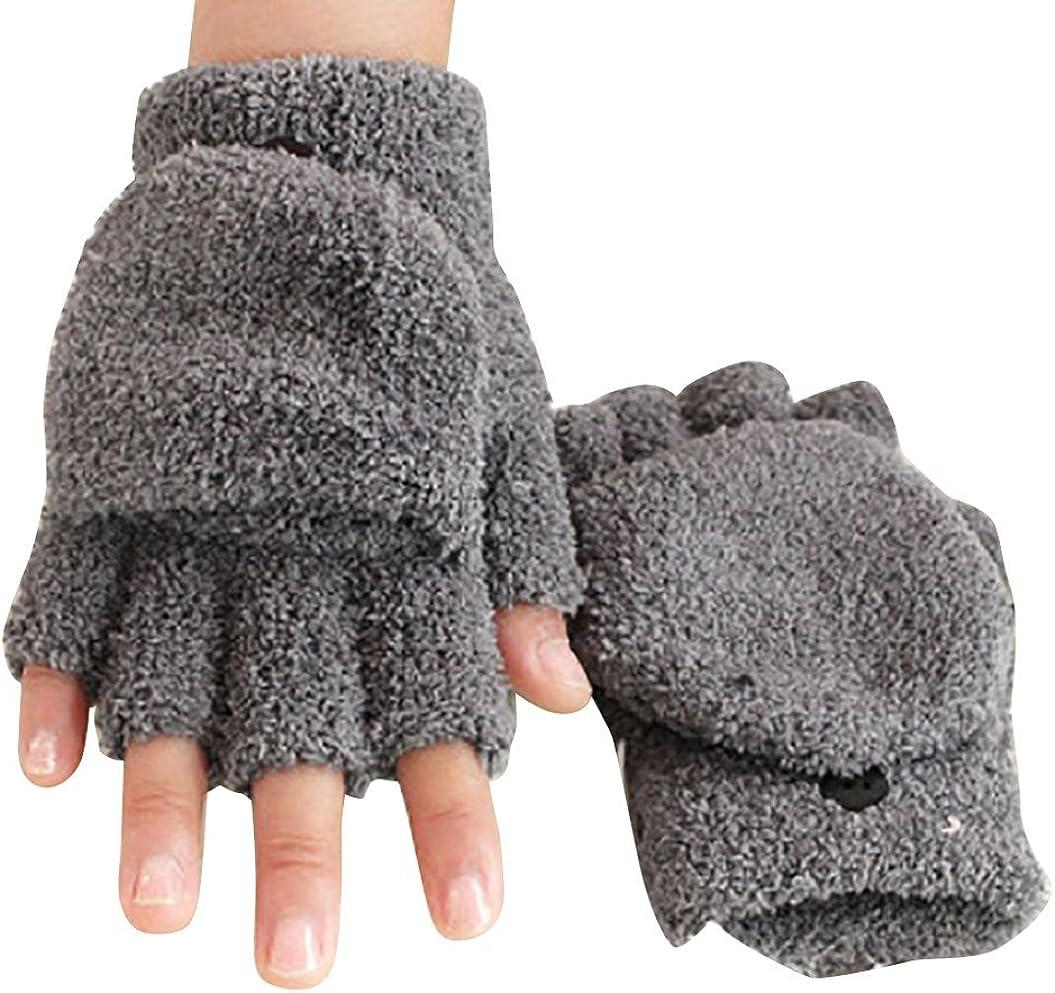 Shuohu Hand Wrist Gloves...