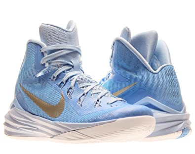 9c02f29412f8a Nike Hyperdunk 2014 TB Mens Basketball Shoes 653483-405 Blue 13 M US