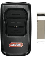 1 - GenieMaster Remote