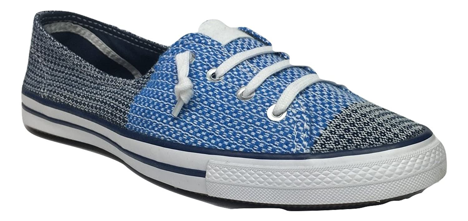 lovely Converse Women's Chuck Taylor Fancy Knotted Laced
