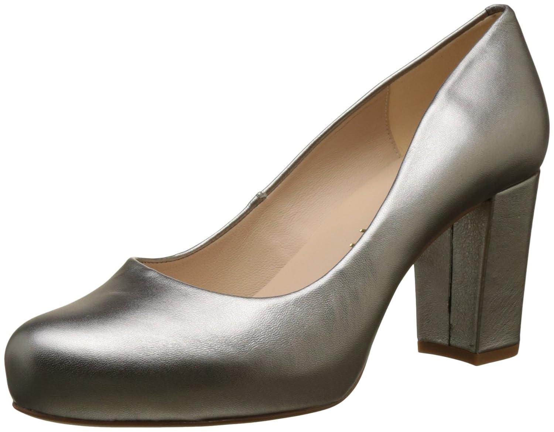 TALLA 36 EU. Unisa Numis_18_lmt, Zapatos de Tacón para Mujer