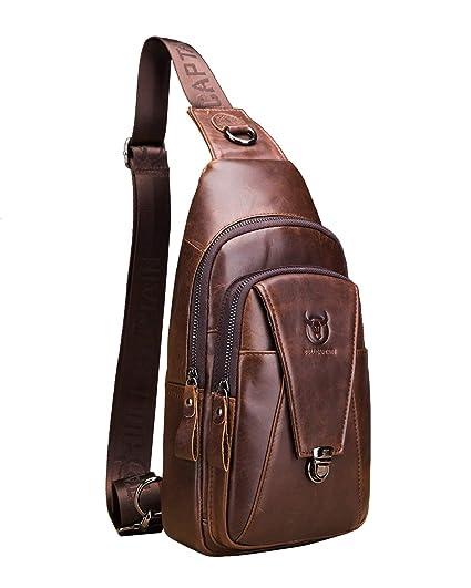597f4422c907 Men s Shoulder Bag
