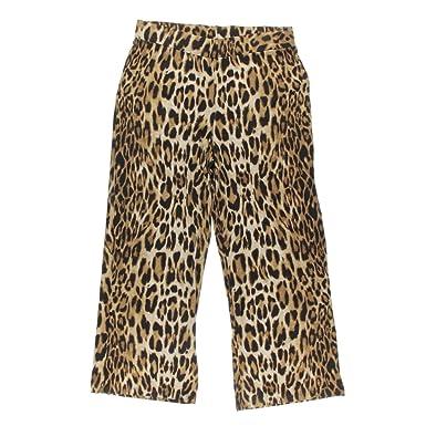 8fe74047648b4 Image Unavailable. Image not available for. Color  Lauren Ralph Lauren  Women s Plus Size ...
