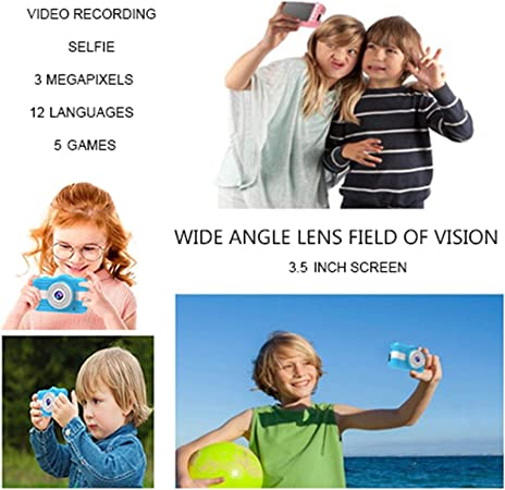 Icona-International CF3 product image 2