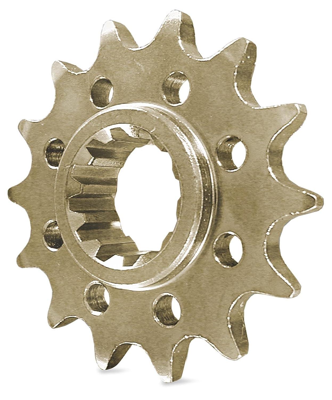 Vortex 1307-13 Silver 13-Tooth 420-Pitch Front Sprocket