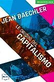 Le origini del capitalismo