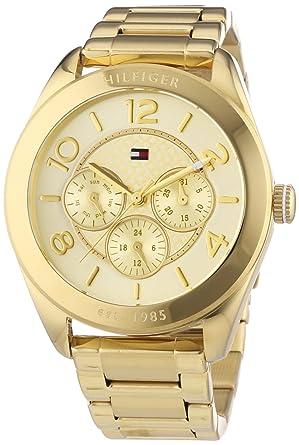 Tommy Hilfiger Gracie 1781214 Wristwatch for women Very elegant