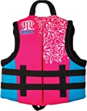 Ronix August Wakeboard Vest Kid's