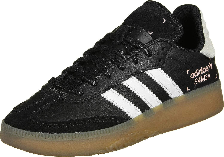 Adidas Samba RM, Zapatillas de Deporte para Niños