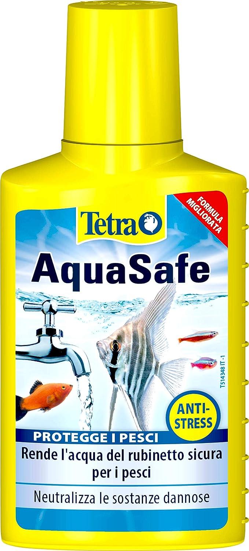 Tetra Aquasafe, 100 ml