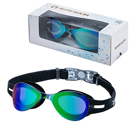 e92391b0797b Amazon.com   Swimming Goggles