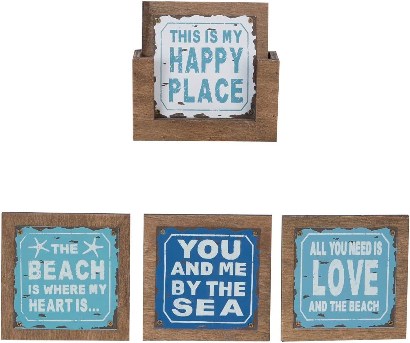 Beachcombers SS-BCS-02889 Home Decor Products