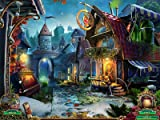 Dark Strokes: The Legend of the Snow Kingdom [Download]