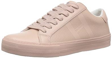 e964f61a26f1 Tommy Hilfiger Women s TAI Sneaker