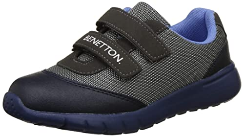 db2e8abd6eee United Colors of Benetton Unisex Sneakers  Buy Online at Low Prices in  India - Amazon.in
