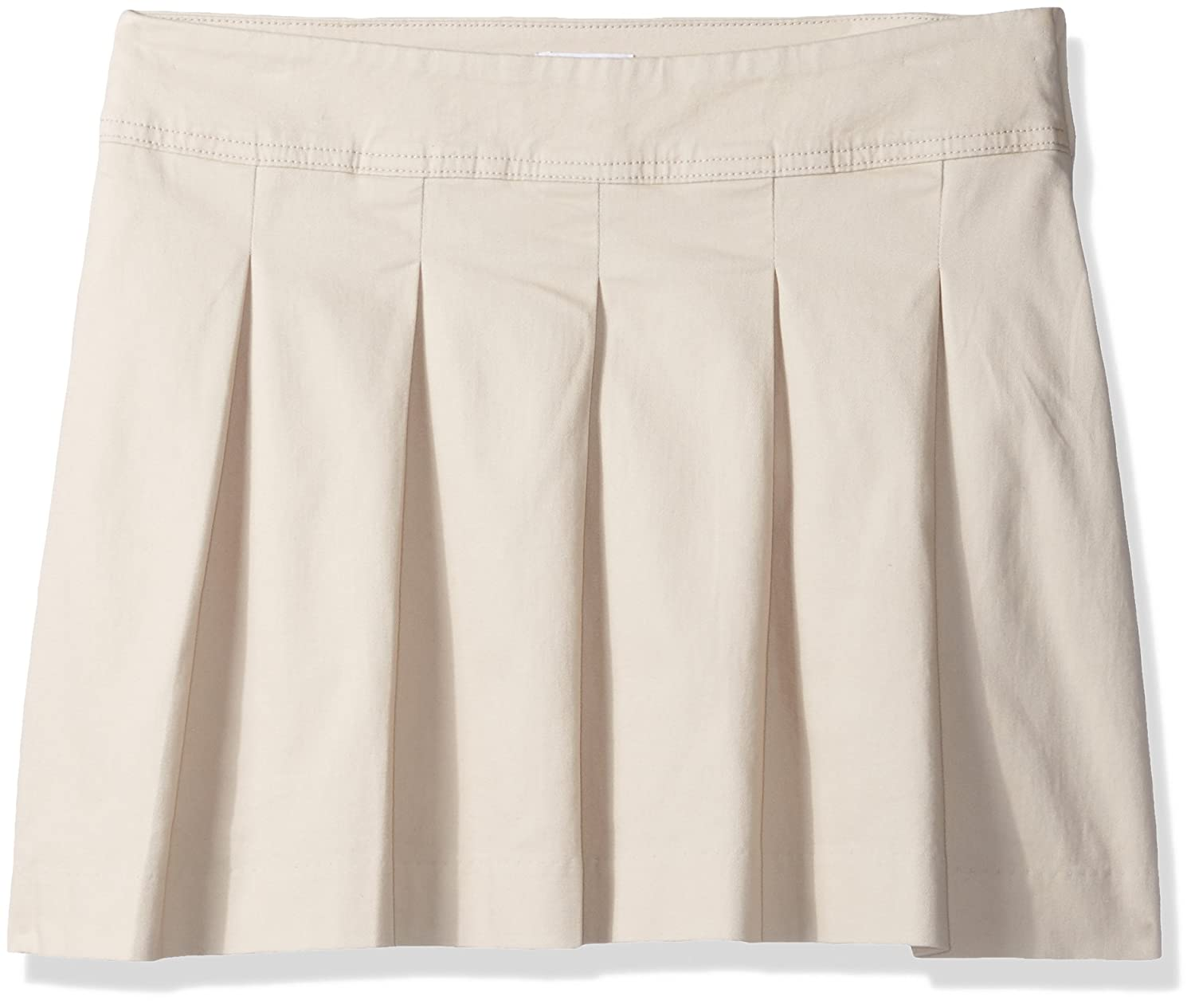 The Children's Place Girls' Uniform Skort The Children's Place