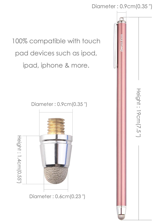Am/élioration du bruit dimpact jusqu/à 22 dB - Vo 5 mm d/épaisseur Excellente isolation thermique A 10 m/² uficell SOFT-Step Isolation sonore /à impact acoustique pour sol stratifi/é // parquet et en li/ège