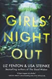 Girls' Night Out: A Novel