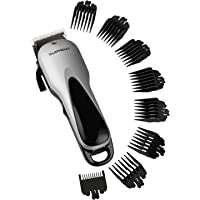 Deals on SUPRENT Cordless Hair Clippers for Men