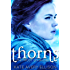 Thorns (The Frost Chronicles Book 2)