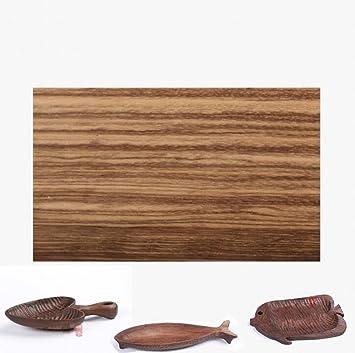 Welliestr 2 Pieces 1882cm Diy Material Handle Woodworking