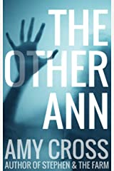 The Other Ann Kindle Edition