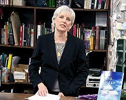 Judith R. Davidson