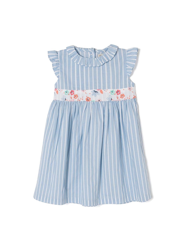 ZIPPY Baby Girls Dress