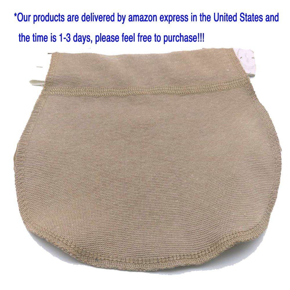 Pregnant Woman Best Gift KANGYH Maternal Girth Mother Maternity Dress Pregnancy Belt Belt Extender