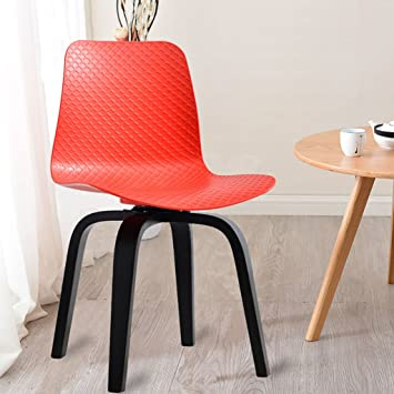 Hocker Nordic minimalistischen Stuhl europäischen kreative ...