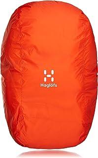 Haglofs Raincover X Large Backpack Cover