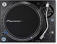 Pioneer Pro DJ PLX-1000 High-Torque Direct Drive Professional Turntable - Black