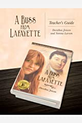 Buss From Lafayette Teacher's Guide Paperback