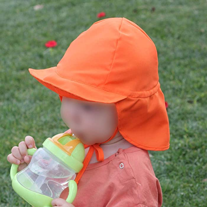 Accessories Symbol Of The Brand Baby Hat Summer Boys Sun Hat Toddler Baby Girls Hats Autumn Kids Beach Bucket Cap Children Beanies With Shawl Set Accessories Boys' Baby Clothing