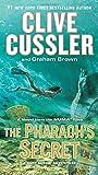 The Pharaoh's Secret (The NUMA Files)