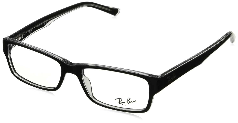 ray ban brille erfahrungen