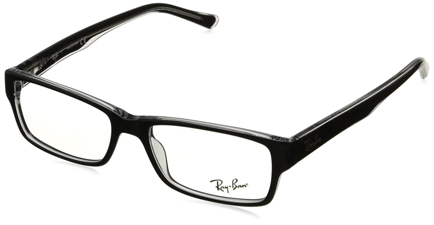 1cd55bc2fe Ray Ban Eyeglasses At Costco. Ray Ban Prescription Glasses At Costco