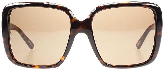 Amazon.com: Dolce & Gabbana anteojos de sol Para Mujer ...