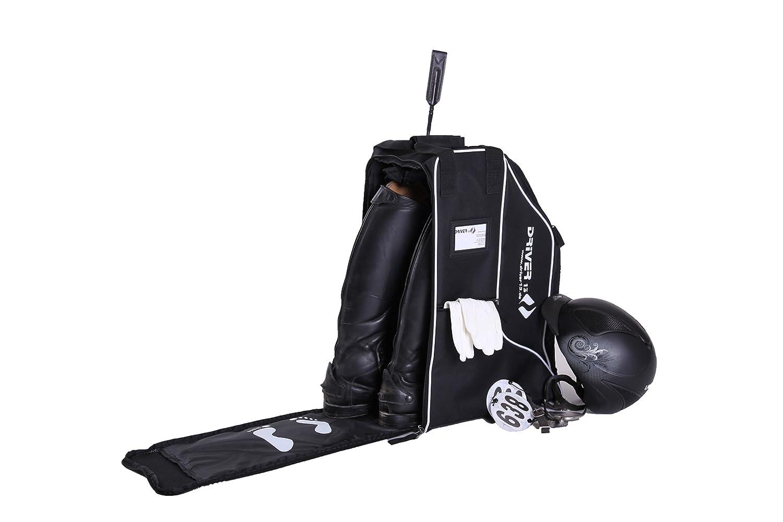 Botas de montar Bolsa Deluxe Driver13 AR-10060